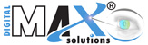 Digital Max Solution